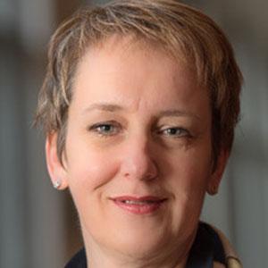 Annette Pietersen MSc CCMM