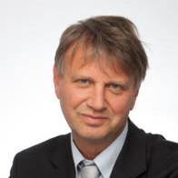 Bert van Slooten
