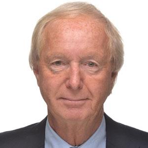 Bob van Pareren