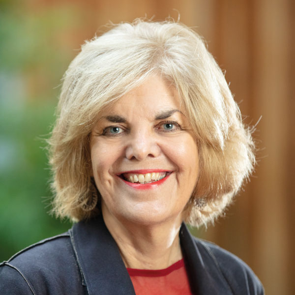 drs. Diana Monissen