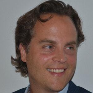 drs. Floris Logman