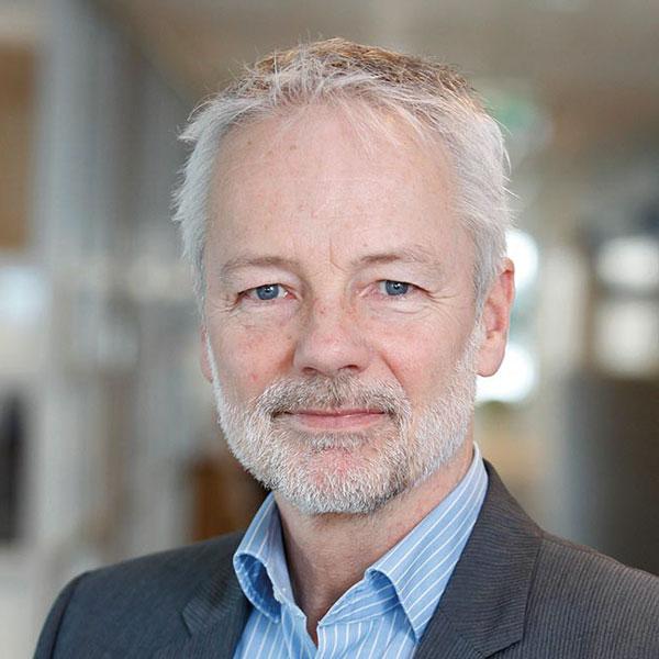 drs. Gelle Klein Ikkink