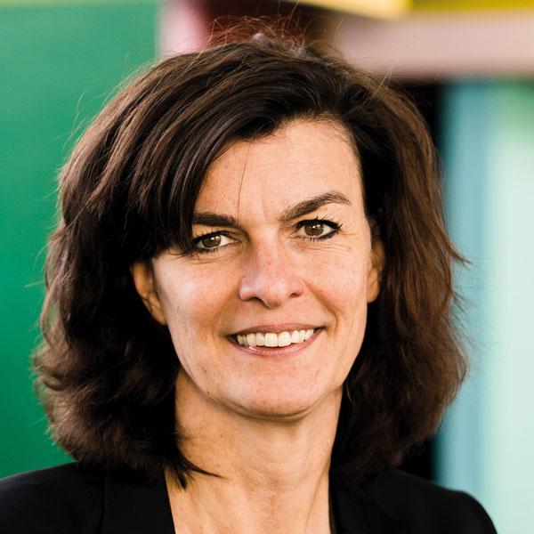 drs. Georgette Fijneman