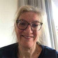 drs. Jacqueline Zwaap