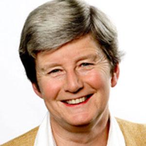 dr. Janneke Schermers