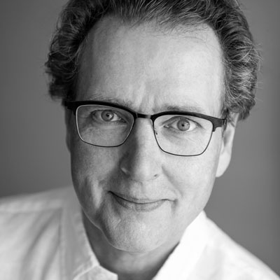 Dr. Michel Dutrée
