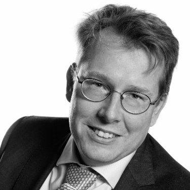 prof. dr. Patrick Jeurissen