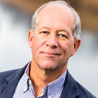 prof. dr. Paul Iske