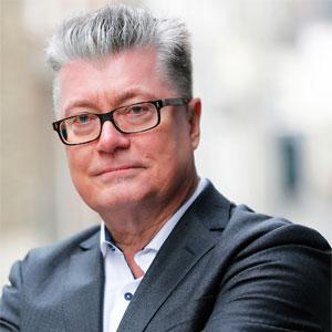 prof. dr. Wim Groot