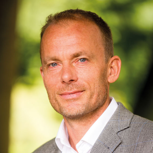 dr. Wouter Keijser MD, PhD
